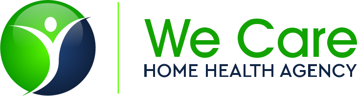 We Care Home Health Agency LLC